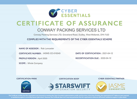 Cyber Certificate.PNG