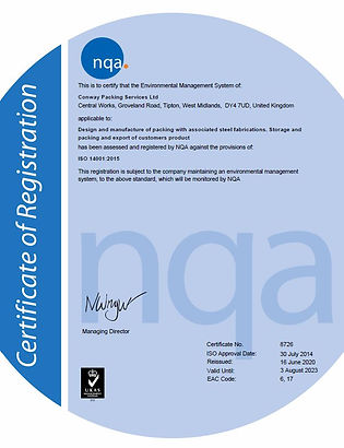 Image of ISO14001 Site 1.JPG