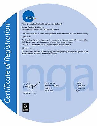 Image of ISO9001 Site 2.JPG