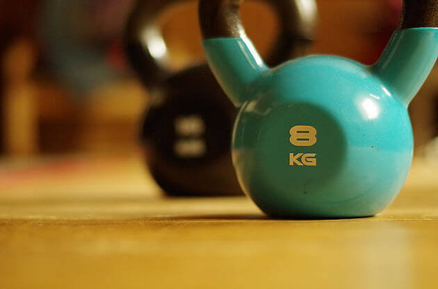 Angie Miller, Angie Miller Fitness, Kettlebell Bootcamp, Kettlebell Workout, Fitness, Exercise, Blogger, Fit Blogger, Chicago Blogger, Weight Loss, Women's Health