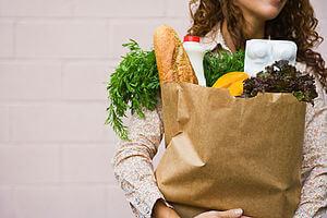 Five Tips to Abolish Emotional Eating