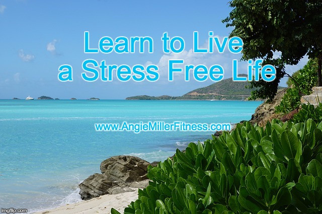stress, reframing, manage stress, positive outlook, positivity, healthy, motivation, wellness, motivation, mindfulness, healthy lifestyle, self care, resilience, personal development, womens wellness, self discovery, personal empowerment, angie miller, angie miller fitness, fabletics, NASM, AFAA
