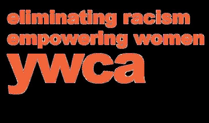 YWCA-logo 2.png