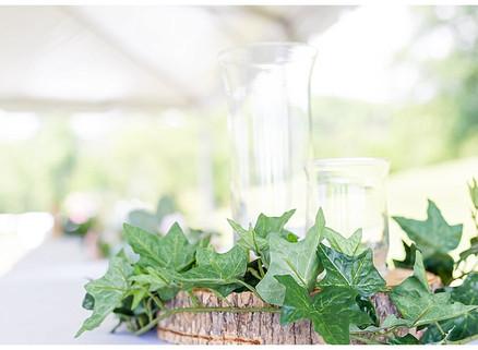 5 Wedding Day Reminders   CSC Photography - Information   Virginia Wedding Photographer