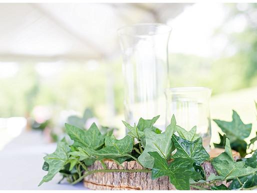 5 Wedding Day Reminders | CSC Photography - Information | Virginia Wedding Photographer