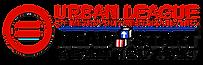 headstart-logo.png