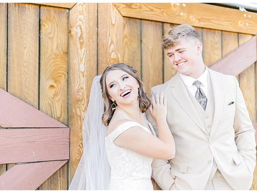 Western Boho Inspiration | CSC Photography | Proffitt Farms - Johnson City, TN Wedding Photographer