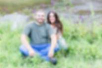 Matt & Mikayla-0165.jpg