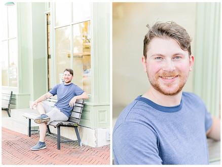 Baltimore Recap 2020 | CSC Photography - Personal | Maryland Wedding Photographer