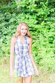 Lauren-0291.jpg