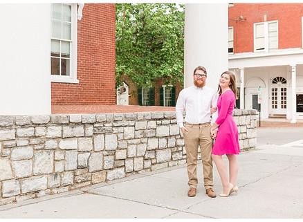 Meet Devon   CSC Photography - Personal   Virginia Wedding Photographers