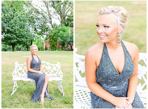 4 Tips for Amazing Prom Pictures | CSC Photography - Information | Virginia Couples Photographer