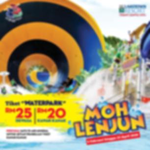BMR-Moh-Lenjun-Web-Banner-1.png