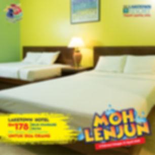 BMR Moh Lenjun Room Web Banner-05.jpg