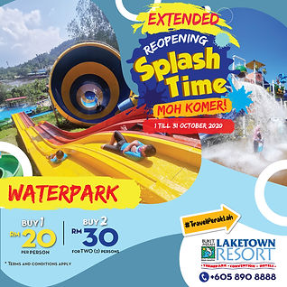 LATEST-FINAL-EXTENDED-WATERPARK-RE-OPENI