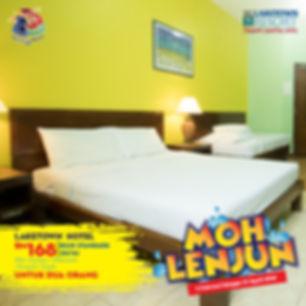 BMR Moh Lenjun Room Web Banner-03.jpg