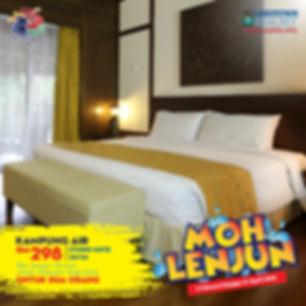 BMR Moh Lenjun Room Web Banner-07.jpg