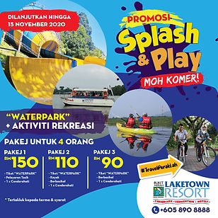 waterpark-rekreasi--EXTENDED-BM---NOV-20