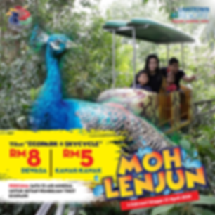BMR-Moh-Lenjun-Web-Banner2.png