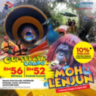 BMR-Moh-Lenjun-Web-Banner-4.png