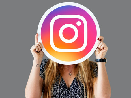 Instagram Trust Score: What is it and how it affects your reach?