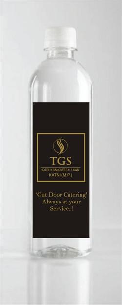 TGS Bottle Final RGB