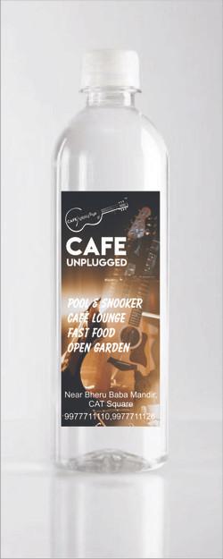 Cafe Unplugged bottle.jpg