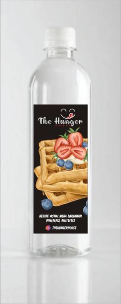 The Hunger House Bottle.jpg