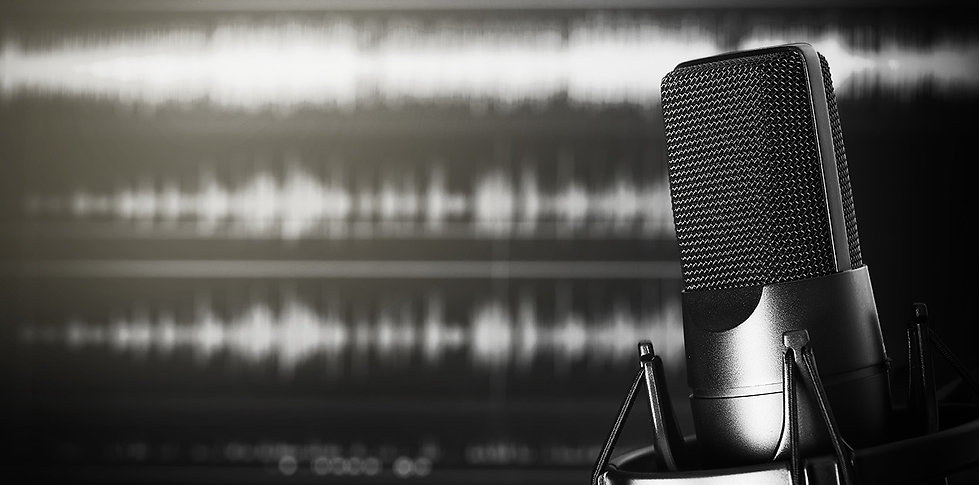 enregistrement-audio-haute-savoie-realis