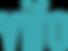 vifo_Logo_color.png