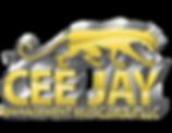CeeJayManagement-Logo[RGB-Lrg-Pngs]_[Col