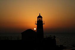 acre lighthouse.jpg