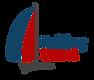 sailingIsrael logo.png