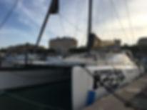 42 in Sicily