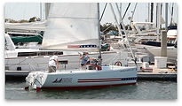 DME-01-Sailing-Ideal-Highlight-1.jpg