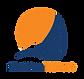BW Tashoot logo.png