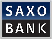 Saxo-Bank-1000x750.jpg