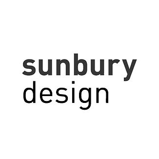 sunbury-design.jpg