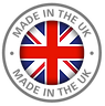 made-in-uk-icon-vector-25573247.png