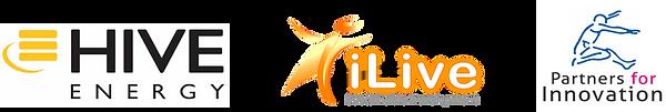 Coega Biomass Centre Company Logo