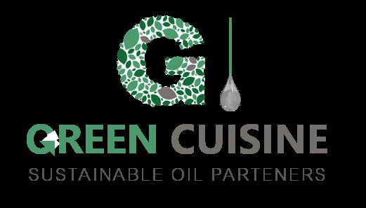 Green%20Cuisine%20Vert%20PNG_edited.png