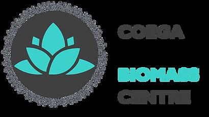 Coega Biomass Centre.png