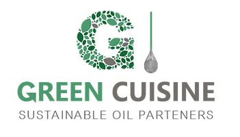 Green Cuisine Vert PNG.png