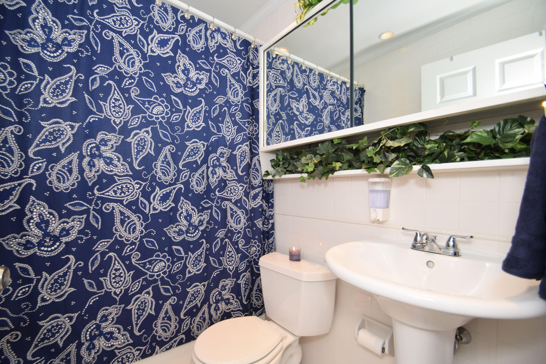 _bathroom