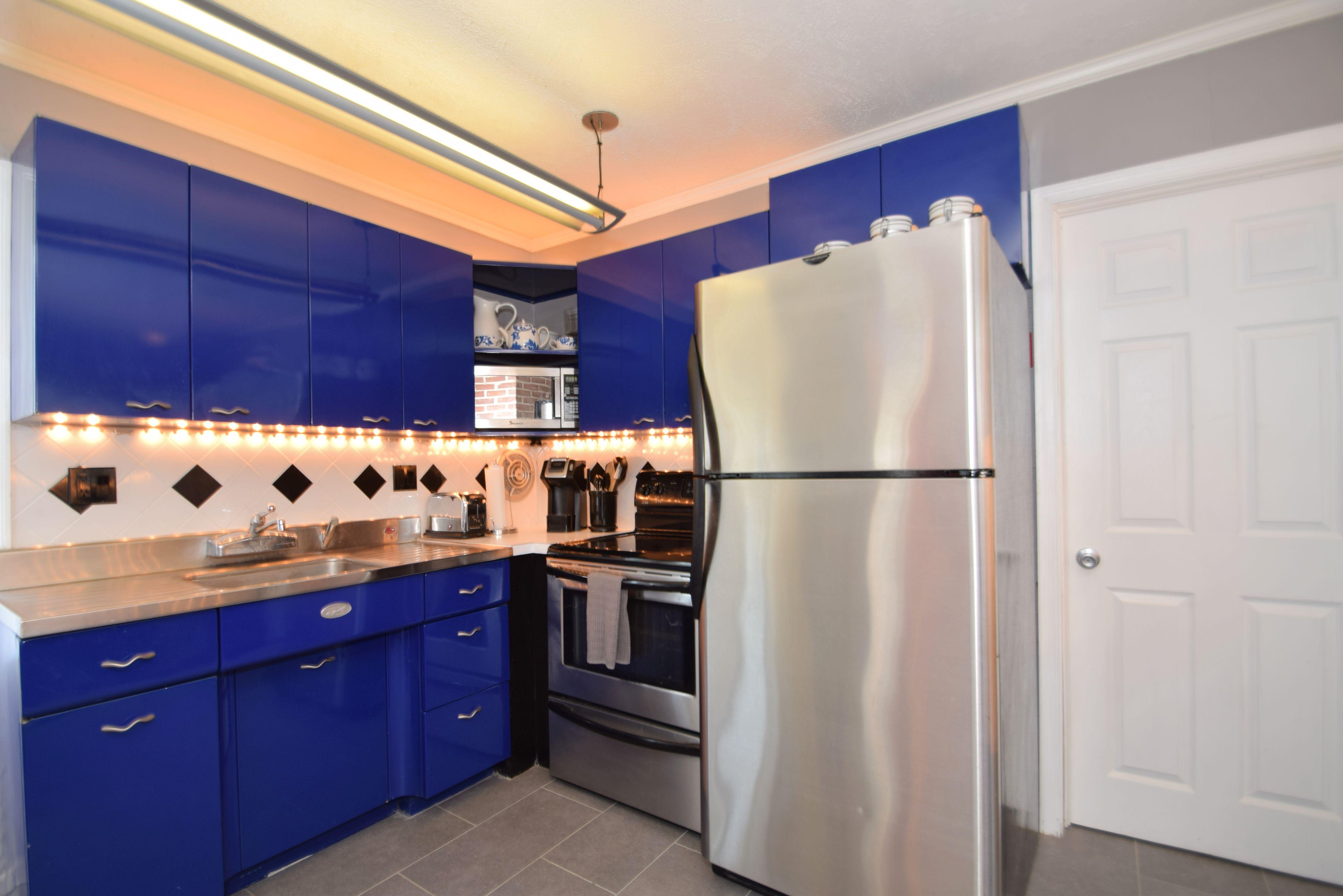 _Kitchen2