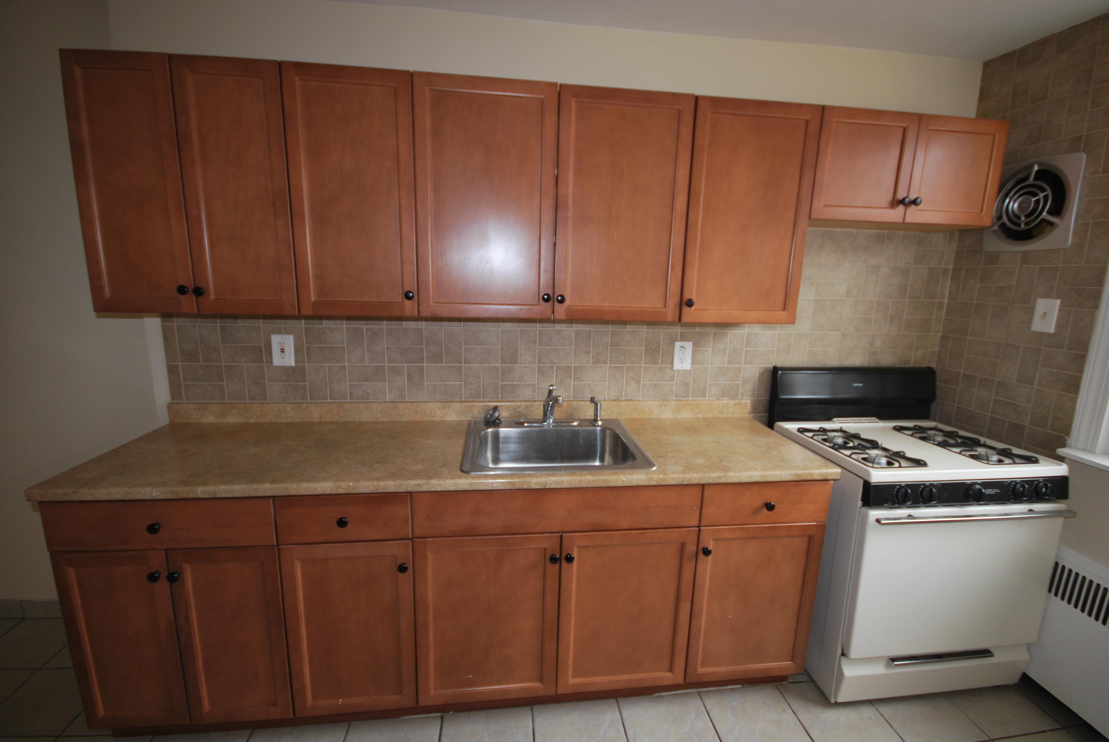 1st Floor Kitchen2