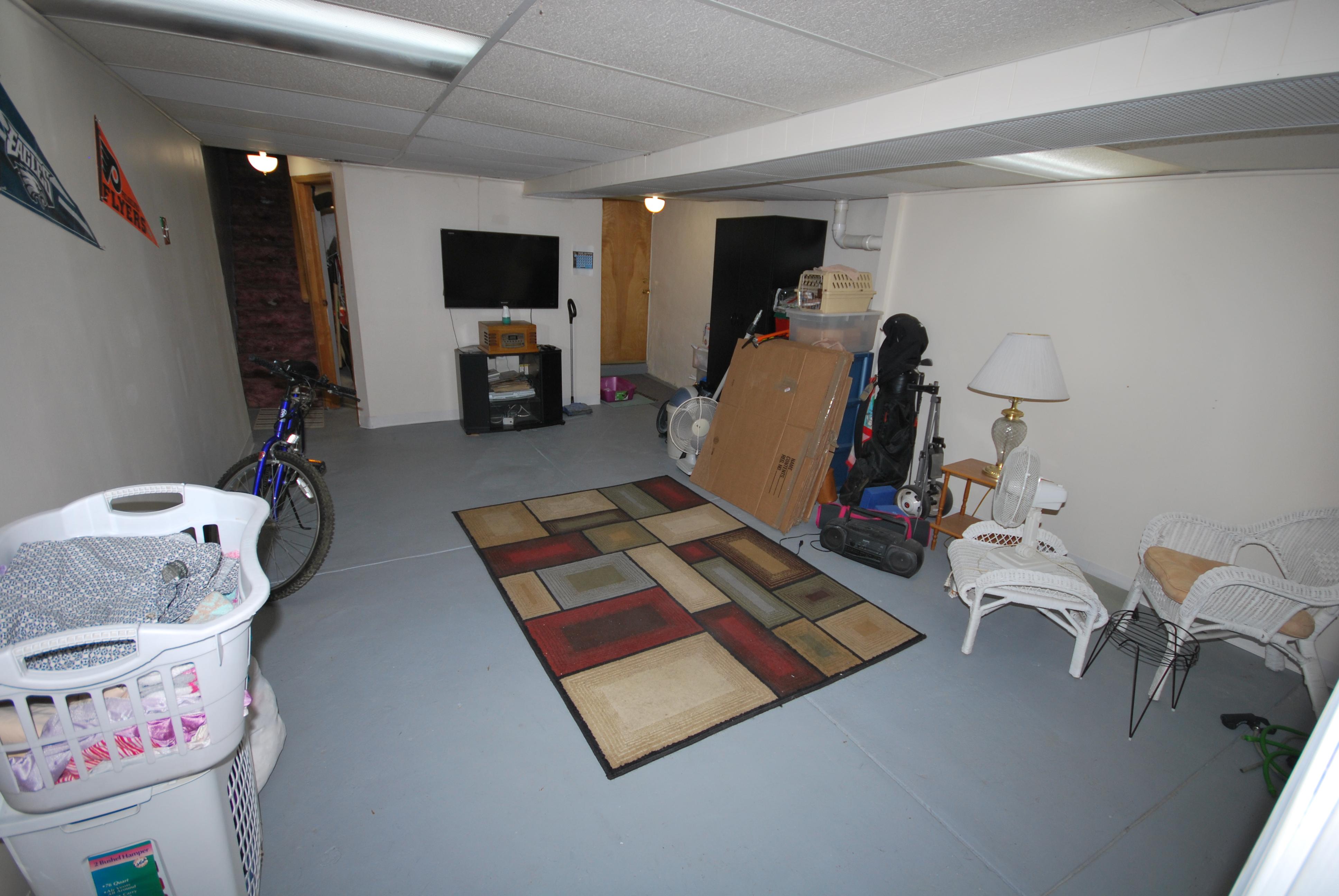 _basement