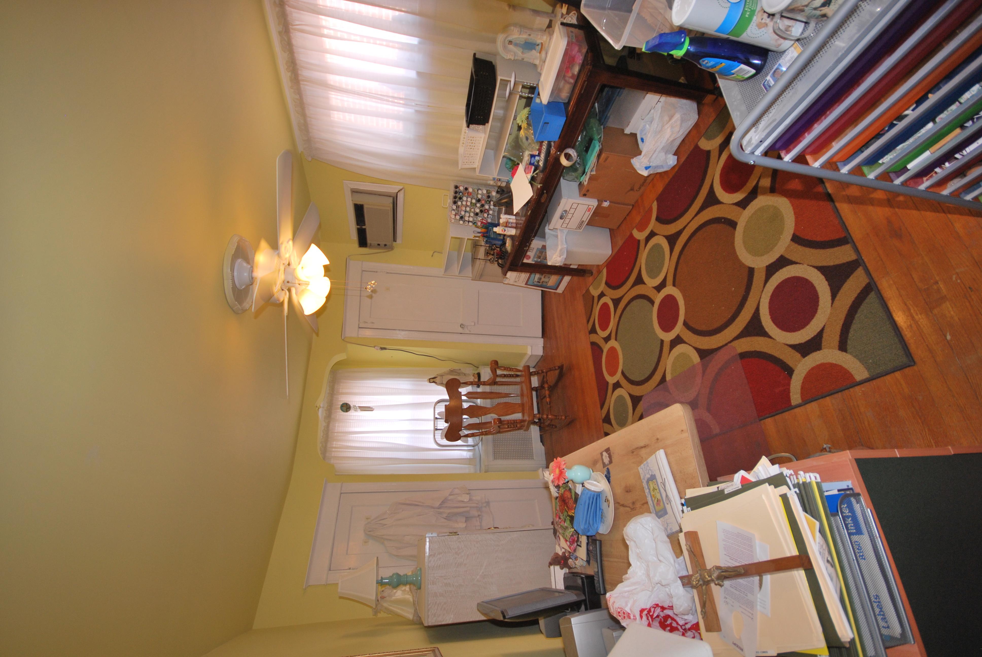 _rear bedroom