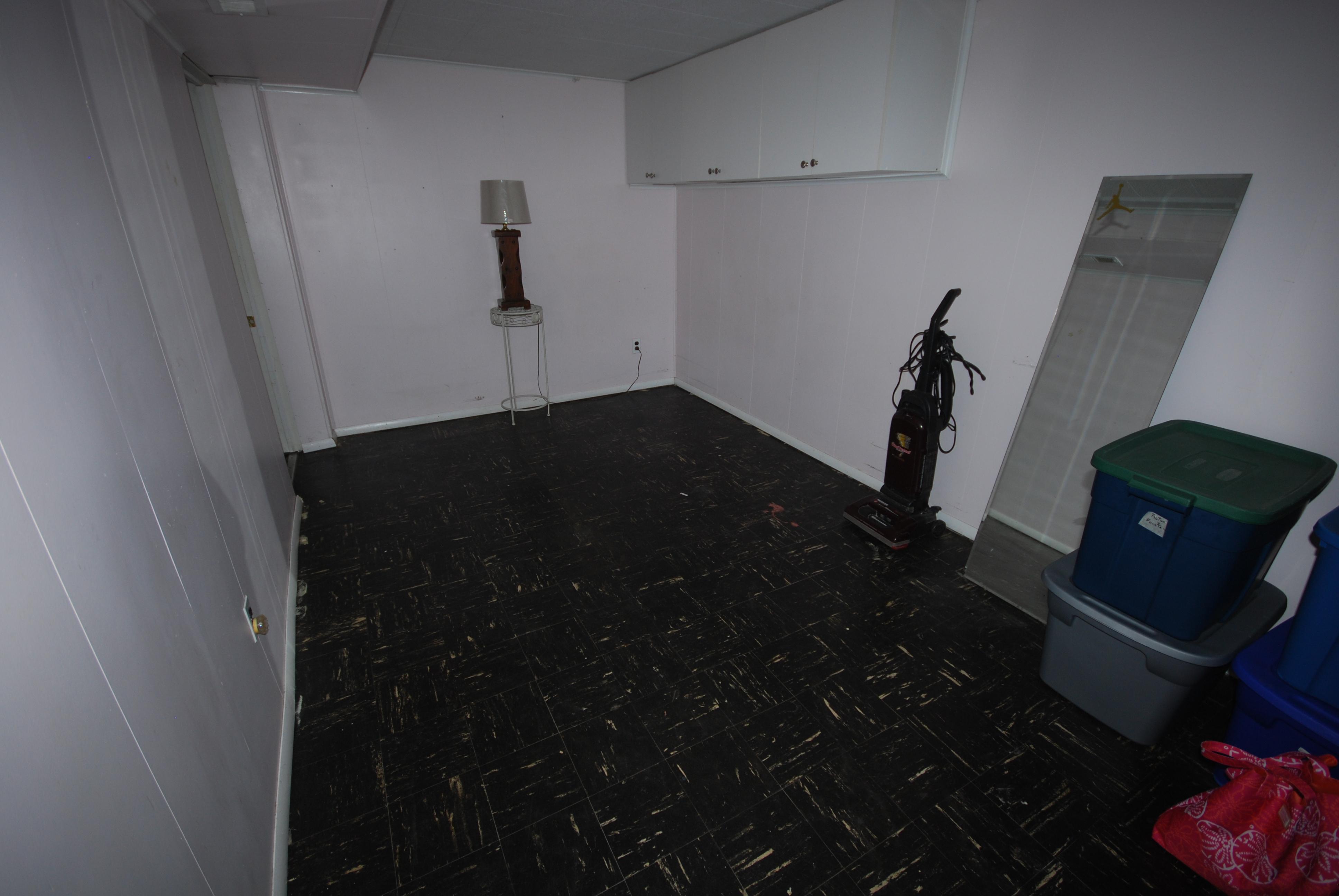 Bonus room2