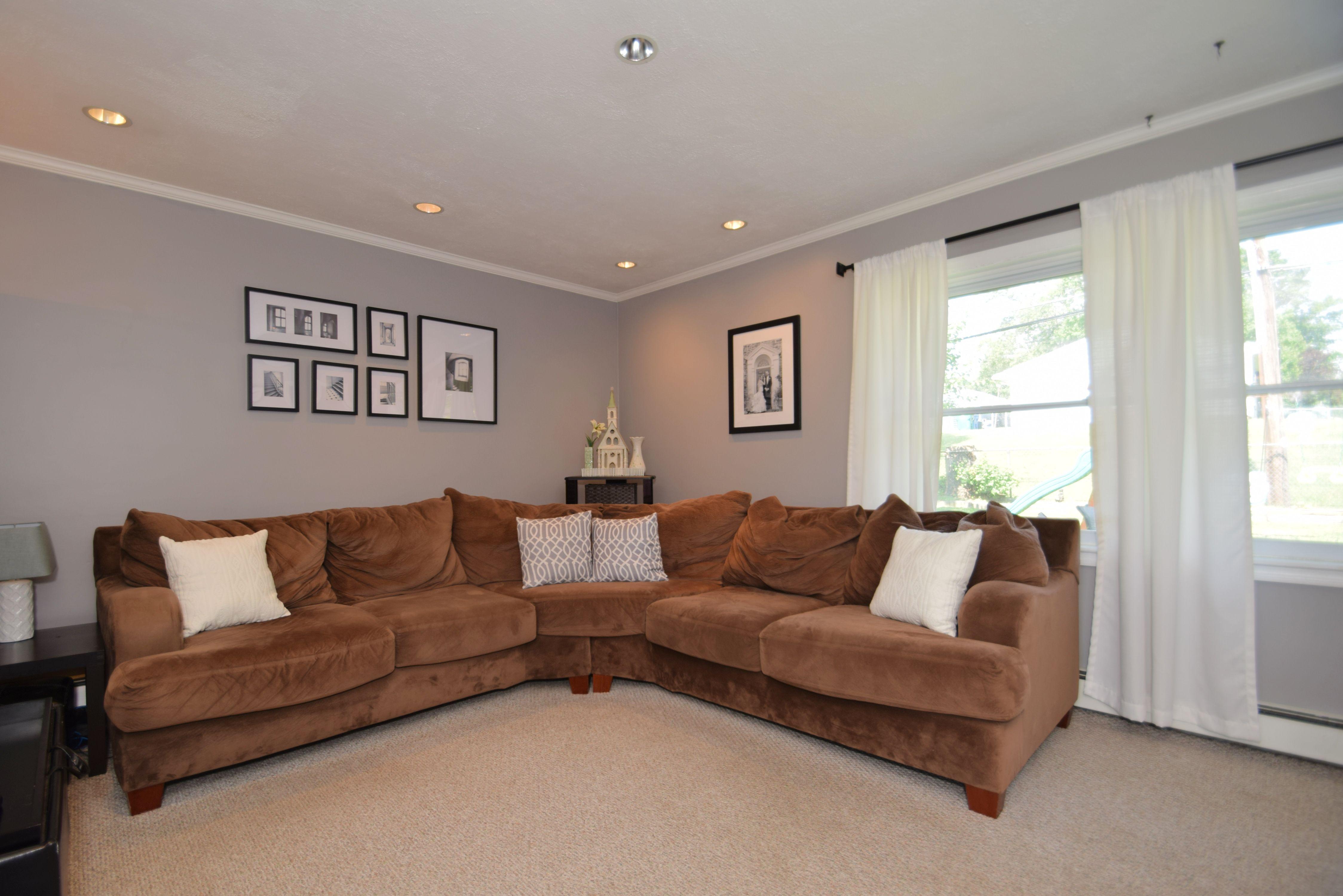 _livingroom2